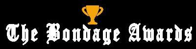The Bondage Awards